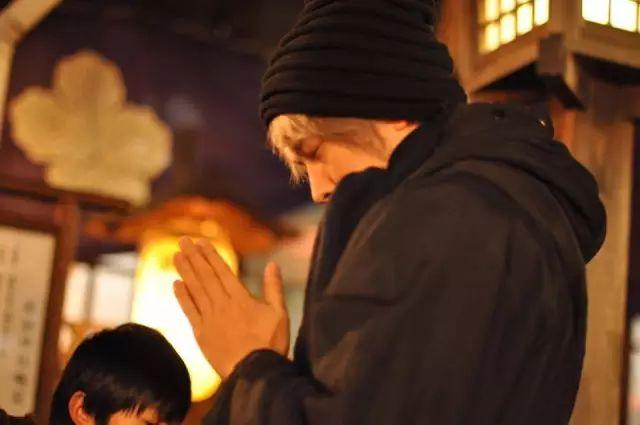 他是日本顏值最高的匠人,365天堅持一個動作,在ins上俘獲萬千女粉絲。
