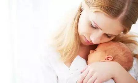 二胎媽媽想殺了孩子再自殺!她對着醫生哭成淚人:好後悔生兩個