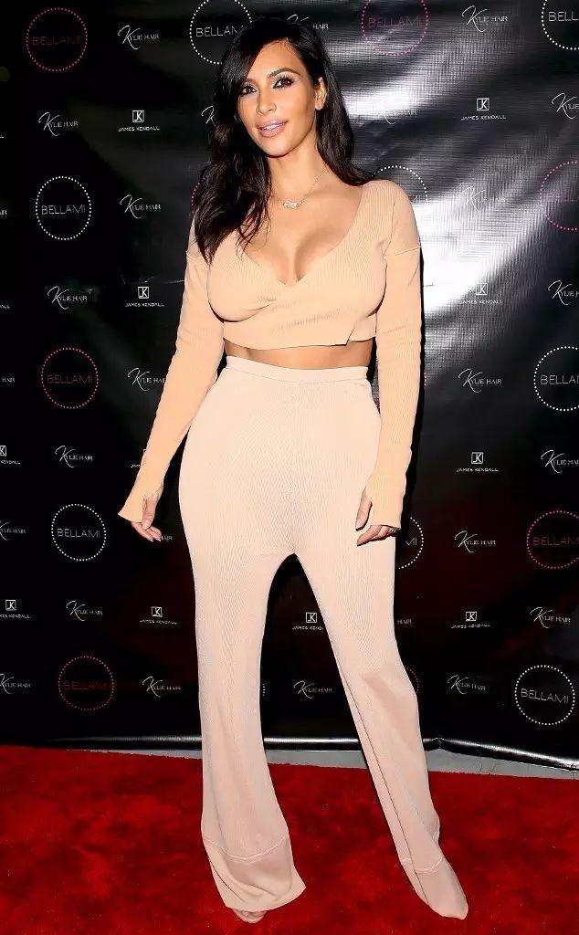 為什麼身材好的女人都不喜歡戴「胸罩」?原來重點就在...看了眾男人都吃驚崩潰!