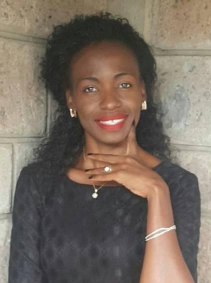 婚禮當天被硬上,29天後喪夫,感染艾滋被罵巫婆,如今……
