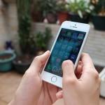 Apple在中國的挫敗