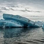 暖化致水量下降影響4千萬人