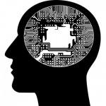 Elon Muskru將結合人腦與電腦