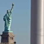 中國與南韓移民美國新想法