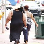 研究發現抑制肥胖基因的方法