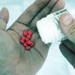 「運動藥丸」能夠取代運動嗎?