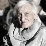 飲食和運動可預防阿茲海默症