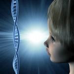 基因疾病易讓人感冒