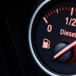 生物燃料研發又進一步:可用於柴油發動機了