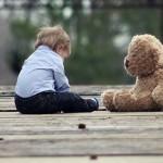 幫助孩子克服幼兒園障礙