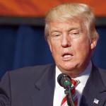 川普即將解除美國臨時移民