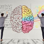 右腦和左腦有什麼區別?