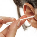 清潔耳垢,棉簽其實很不安全?