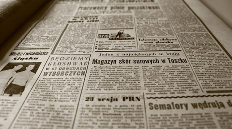 old-newspaper-350376__340