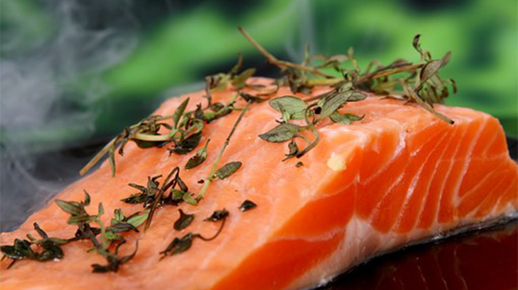 salmon-1238248__340