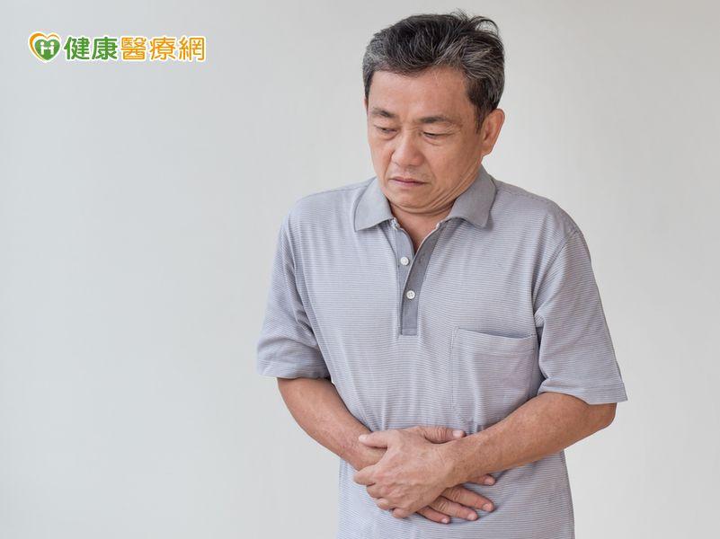 長期腹脹 胃口變差 小心骨髓增生性疾病!