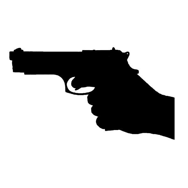 華盛頓州發生校園槍擊至少1死3傷,回顧美國6起校園槍擊事件