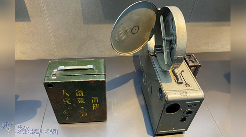 JOYG502